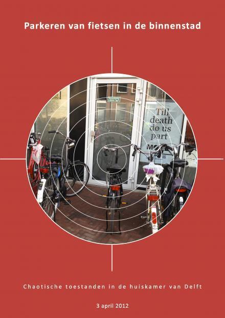 delft http://www.zuidpoort.org/sites/default/files/styles/large/public/field/image/120401%20Fietsen%20in%20de%20binnenstad%20POSTER%202.jpg