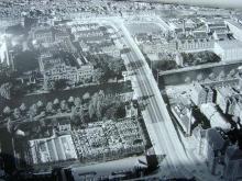 St. Sebastiaansbrug in 1963