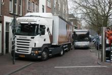http://www.delftnieuws.nl/regionieuws/204711_bus_ellende_nieuwe_langendijk.html