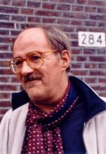 Tom Boon (1950-2004)